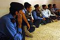 Kirkuk Police DVIDS216919.jpg