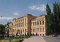 Kirovograd Shevchenka 1 SAM 5180 35-101-0543.JPG