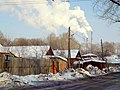 Kirovskiy rayon, Samara, Samarskaya oblast', Russia - panoramio (132).jpg