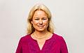 Kirsten Kappert-Gonther 5.jpg