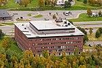 Kiruna stadshus September 2017 05.jpg