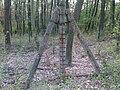 Kis-Moszkva határa volt - panoramio.jpg