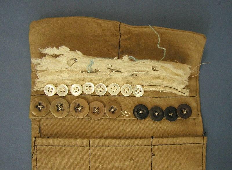 File:Kit, sewing (AM 2003.49.1-3).jpg