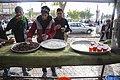 Kitchens in Iran آشپزخانه ها و ایستگاه های صلواتی در شهر مهران در ایام اربعین 126.jpg