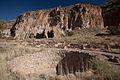 Kiva, Talus House, and Tuff (Volvanic Ash) Cliffs (5404199185).jpg