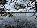 Kivijärvi Juorkuna.JPG