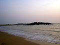 Kizhunna beach 15.JPG