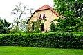 Klagenfurt Farchenhofweg 74 Stallung gegenueber 14052009 76.jpg