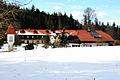 Klagenfurt Sankt Primus Wohnhaeuser 13022009 64.jpg