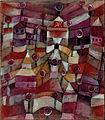 Klee, Paul - Rose Garden - Google Art Project.jpg