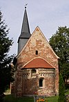 Kleinwulkow church.jpg