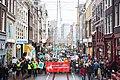 Klimaatparade Amsterdam (23313015211).jpg