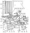 Klix Mechanism.jpg