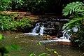 Kloof waterfall - panoramio.jpg