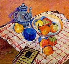 Klopp Still Life with Fruit 1930.jpg