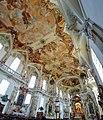 Kloster Birnau.jpg