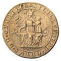 Kloster Eberbach Konventsiegel (1332-1803).jpg