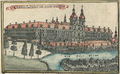 Kloster Leubus Front.png