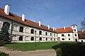 Kloster Porta Coeli (41437163521).jpg