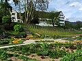 Kloster Wettingen - Garten IMG 6722 ShiftN.jpg