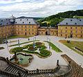 Klosterhof (Kloster Banz).jpg
