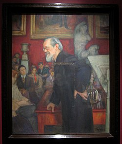Kluchevsky by L. Pasternak (1909) FRAME.jpg