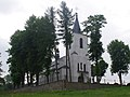 Klucze kościół DK12 (2).jpg