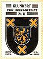 Klundert Coat of Arms.jpg