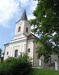 Knínický Kostel.jpg