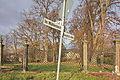 Kniggescher Hof in Leveste (Gehrden) IMG 4409.jpg
