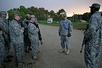 Knight six on the move 140514-A-WZ553-784.jpg