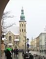 Kościół św. Andrzeja w Krakowie 02.jpg