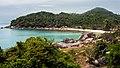 Ko Samui Crystal Bay - panoramio.jpg