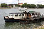 Koblenz, Fähre Schängel, Bj. 1953 (2015-09-15 3869).JPG