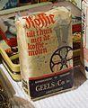 Koffie, Geels&Co bv Amsterdam.JPG