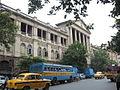 Kolkata Military Secretariat.jpg