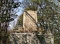 Kolmberg-Denkmal2.JPG