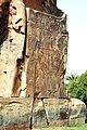 Kolos Memnon 6.jpg