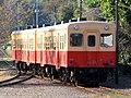 Kominato railway kiha200.JPG