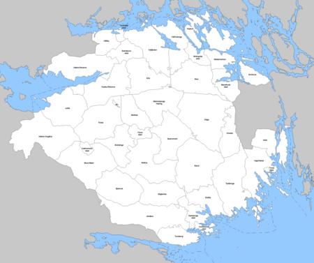 Katrineholm-Stora Malms frsamling Wikipedia