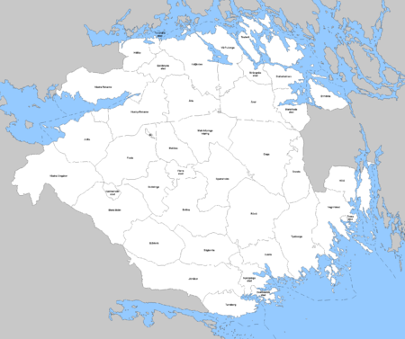 Södermanland – Wikipedia