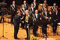 Koncert Orkestra Slovenske vojske v Gallusovi dvorani Cankarjevega doma (4).jpg