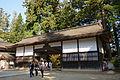 Kongobuji Koyasan04n3200.jpg