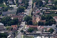 Konskowola-Aerial-View.jpg