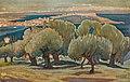 Konstantinos Maleas Olive trees in Mytilene.jpg