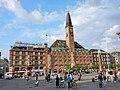 Kopenhagen - panoramio (53).jpg