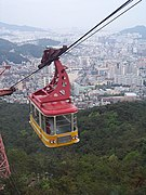 Korea-Busan-Cable.car-01.jpg