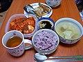 Korean.cuisine-baekban-01.jpg
