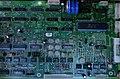 Korg Polysix circuit board.jpg