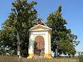 Koryčany - kaple svatého Floriána.jpg